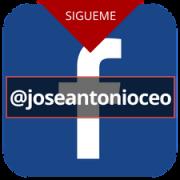 https://www.facebook.com/joseantonioceo/