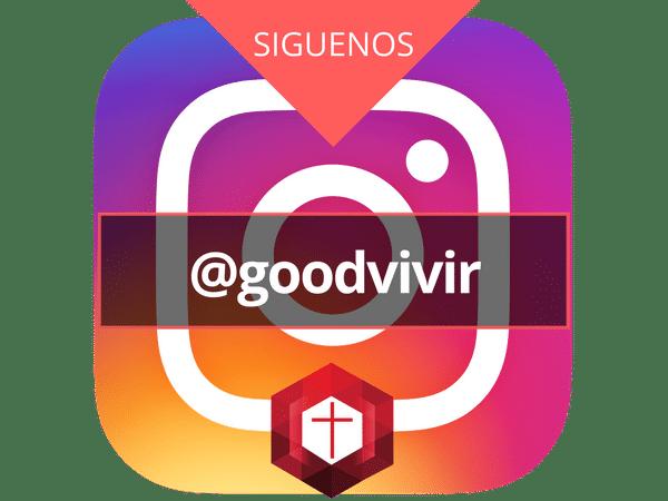 https://www.instagram.com/goodvivir/