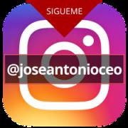 https://www.instagram.com/joseantonioceo/