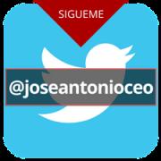 https://twitter.com/joseantonioceo